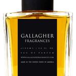 Rosé All Daé (Gallagher Fragrances)