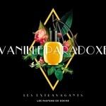 Vanille Paradoxe (Les Parfums de Rosine)