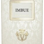 Imbue (Parfums Vintage)