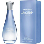 Cool Water Intense for Her (Davidoff)
