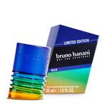 Bruno Banani Man Limited Edition (Bruno Banani)