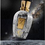 Apollonia (XerJoff)