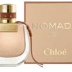 Nomade Absolu de Parfum (Chloé)