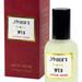Spider's Web (Eau de Parfum) (Atelier Austin Press)