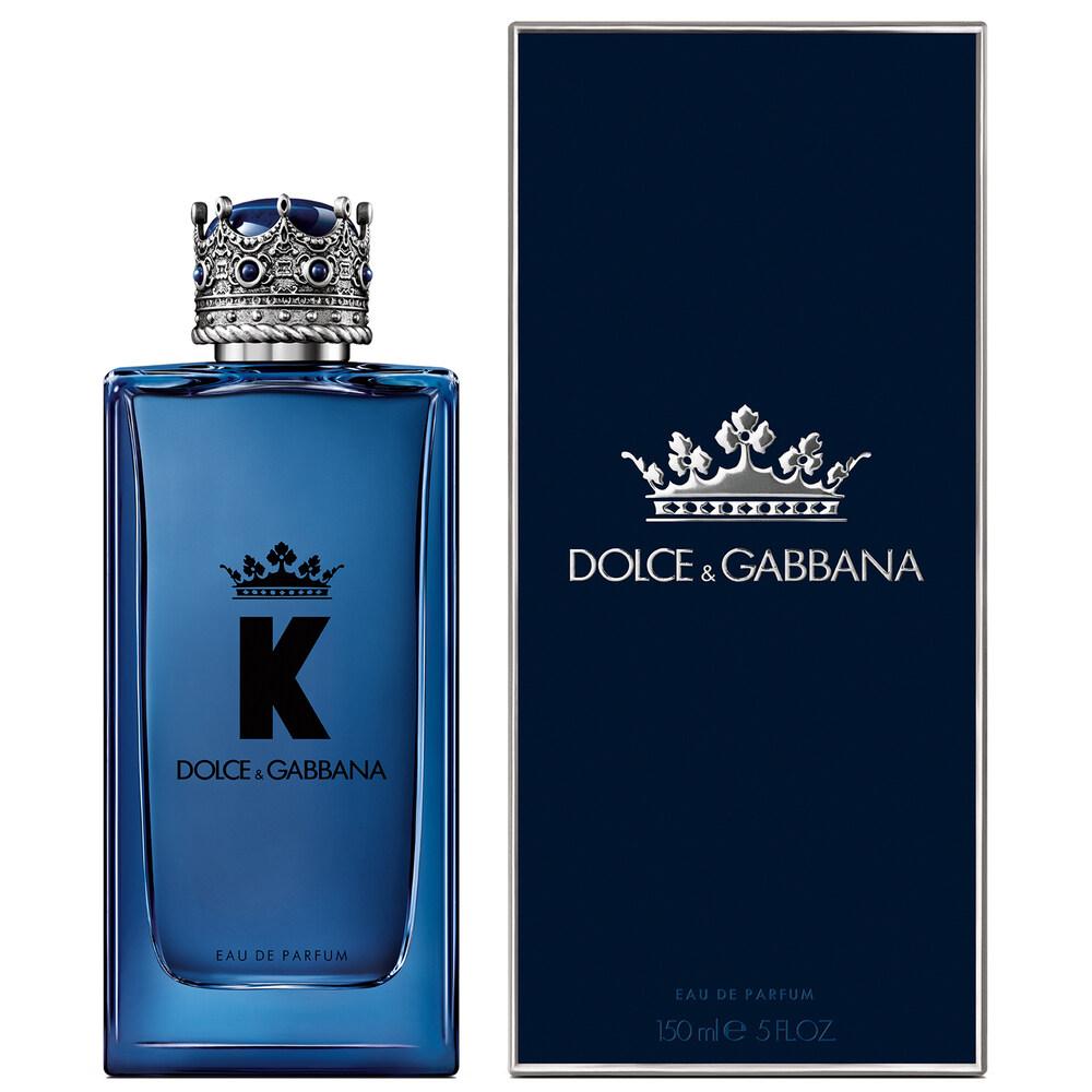 K Dolce & Gabbana 2020Eau de Parfum