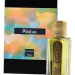 Makai (Motif Olfactif)