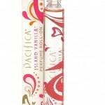 Island Vanilla (Perfume) (Pacifica)