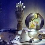 Fate Woman (Eau de Parfum) (Amouage)