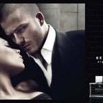 Signature Story Men (Eau de Toilette) (David Beckham)