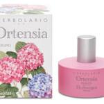 Ortensia (L'Erbolario)