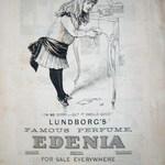 Edenia (Lundborg)