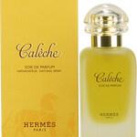 Calèche (Soie de Parfum) (Hermès)
