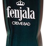 miss fenjal / miss fenjala (Eau de Toilette) (Fenjal)