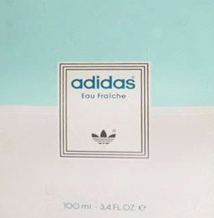 fresh styles promo codes huge selection of Adidas - Woman Eau Fraîche | Reviews and Rating