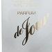 de Jour (Parfum) (Ellen Betrix)