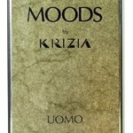 Moods by Krizia Uomo (After Shave) (Krizia)