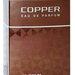 Copper (Al Halal)