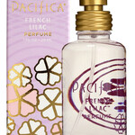 French Lilac (Perfume) (Pacifica)