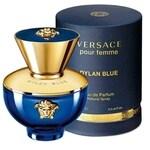 Versace pour Femme Dylan Blue (Versace)