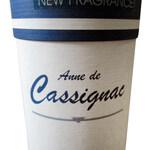 Anne de Cassignac (Anne de Cassignac)