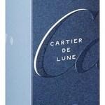 Cartier de Lune (Cartier)