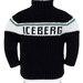 Iceberg Since 1974 for Him (Iceberg)