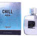 Atyaab - Chill Aqua (Khadlaj)