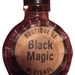 Black Magic (Boutique'le Stuttgart)