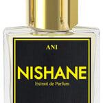 Ani (Nishane)
