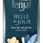 miss fenjal Belle de Jour (Fenjal)