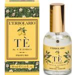 Tè & Cedro (L'Erbolario)