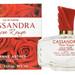 Cassandra Rose Rouge (Jeanne Arthes)