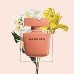 Narciso (Eau de Parfum Ambrée) (Narciso Rodriguez)