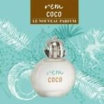 Rem Coco (Réminiscence)
