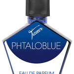Phtaloblue (Tauer Perfumes)