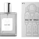 Eau de Space (Eau de Space)