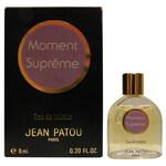 Moment Suprême (Jean Patou)