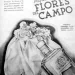Flores del Campo (Floralia)