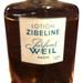 Zibeline (1927) (Weil)