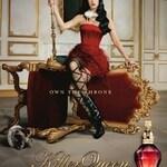 Killer Queen (Katy Perry)