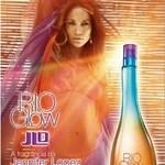 Rio Glow (Jennifer Lopez)