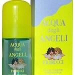 Acqua Degli Angeli (Fiorucci)