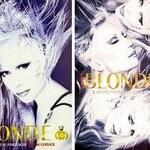 Blonde (Eau de Toilette) (Versace)