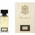 Aoud N°4 (Parfümerie Brückner)