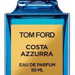 Costa Azzurra (Eau de Parfum) (Tom Ford)