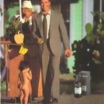Grey Flannel (Eau de Toilette) (Geoffrey Beene)