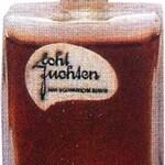 Echt Juchten (Max Schwarzlose)