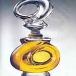 Galanos de Serene (Parfum) (Galanos)