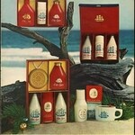 Old Spice (After Shave) (Shulton)
