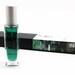 Jade (Extrait de Parfum) (Olivier Durbano)